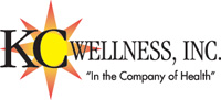 KC Wellness, Inc.